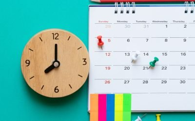 How to Create an Editorial Calendar (Free Template Included!)